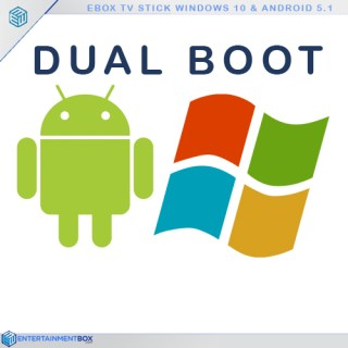 dual-boot windows-10-android-5-1-tv-stick