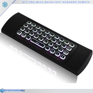 S77-plus-Backlight-Air-Mouse