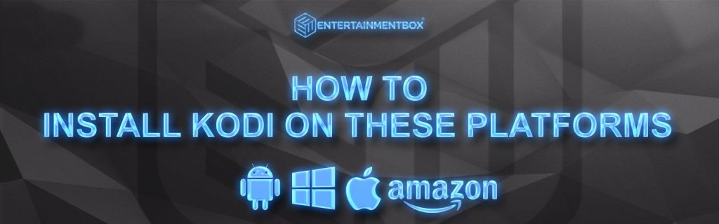 HOW-TO Install Kodi 17.4 for Android.jpg