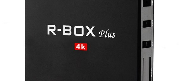 Latest R-Box Plus Firmware Download Android Lollipop 5.1.1