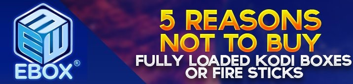 5 Reasons not to buy Fully loaded
