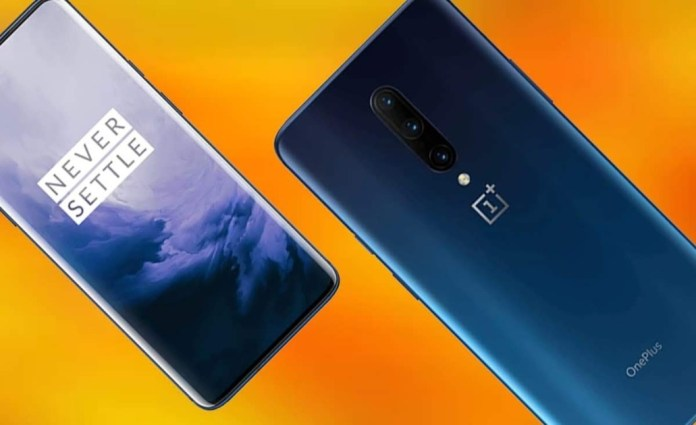 OnePlus 7 and OnePlus 7 Pro come to life with Open Beta 4: Know the details