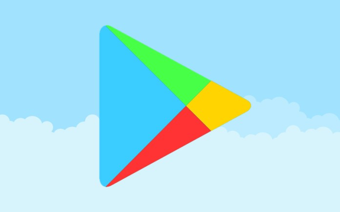 Apps Google Play Store apps Android apps