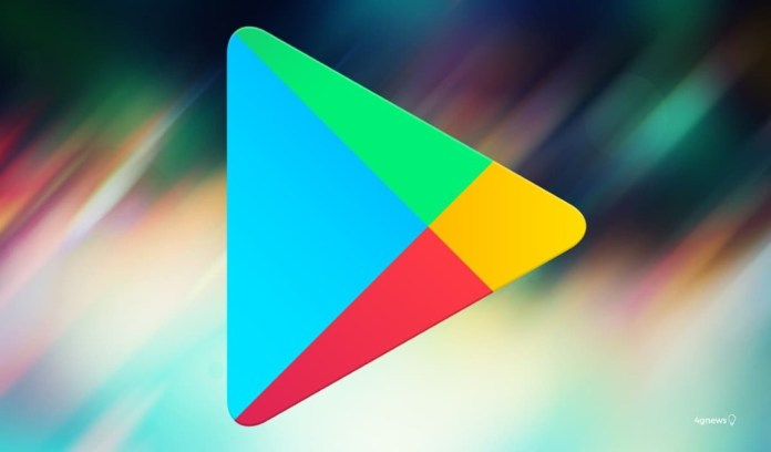 7 free new games on Google Play Store