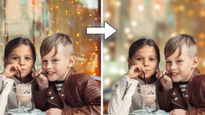Adobe Elements Uses Artificial Intelligence to Edit Photos and Videos with Most Popular Effects