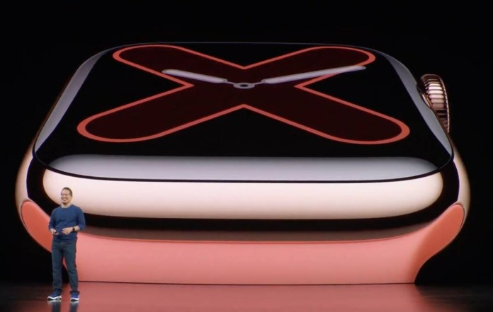 Apple Watch Series 5 is official with a feature you'll love!