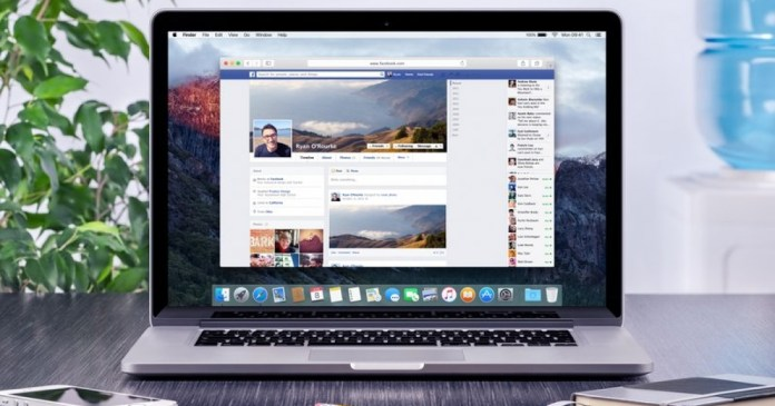Apple will allow iOS apps to switch to MacOS in 2019