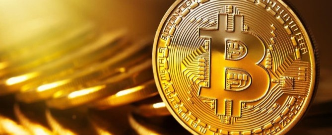 Bitcoin is back? Is winter over for cryptocurrencies?
