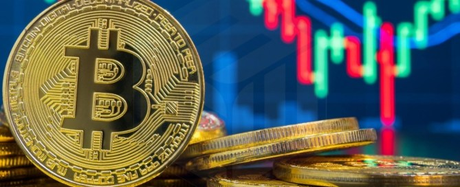 Bitcoins: Hundreds of videos removed by YouTube are reinstated
