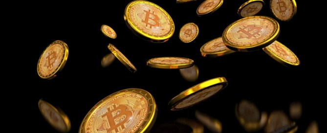 Cryptocurrencies and Bitcoin Apparently Fall in Hours