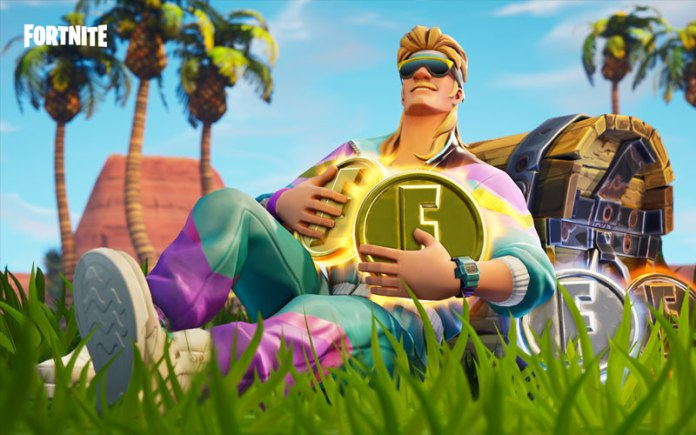 Fortnite for Android 2FA Epic Games Security 4gnews Google