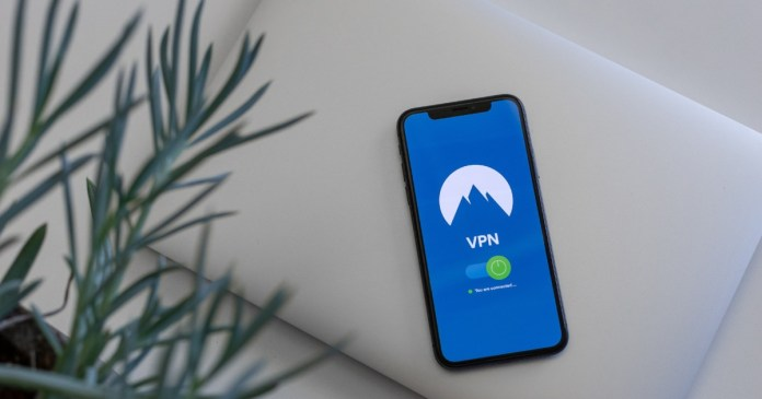Free VPN: The 8 Best Solutions in 2019