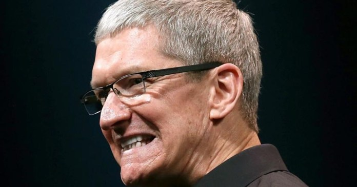Germany forces Apple to give up one of its biggest assets!