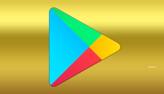 11 Premium Apps That Are Free on the Google Play Store