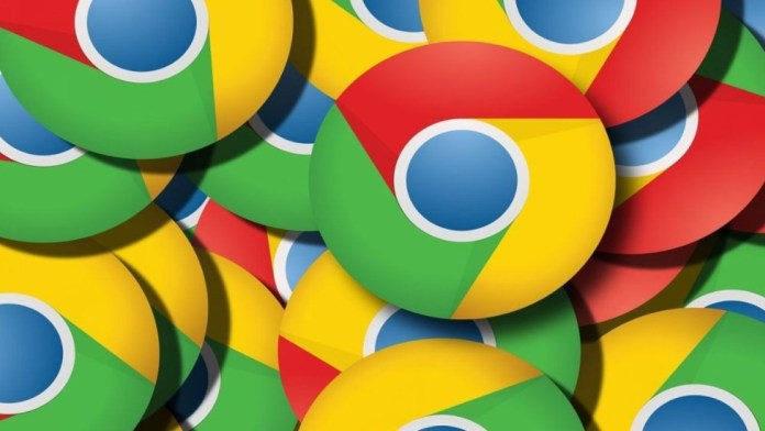 """Google Chrome: Android version will be safer but more """"hungry"""" for RAM"""
