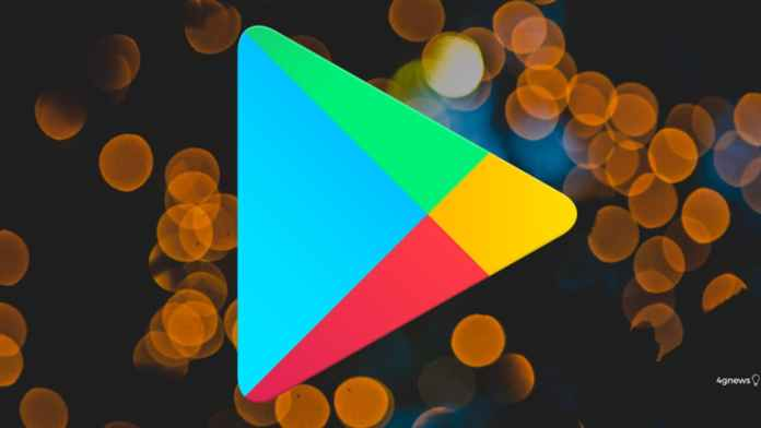 Google Play Store: 13 Premium Games Now Free You Have To Install