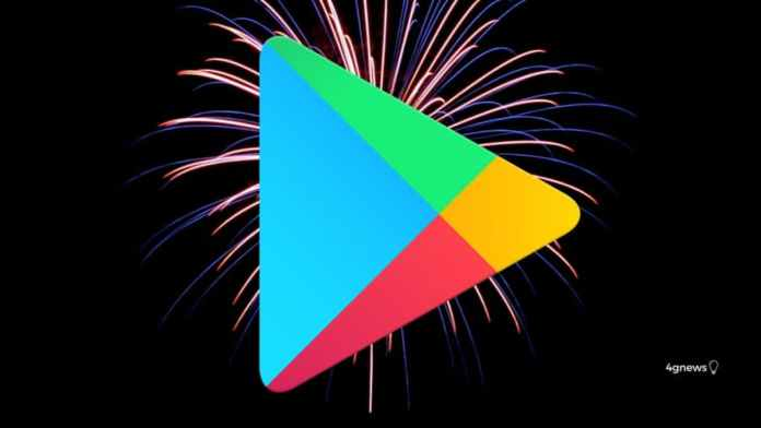 11 top rated free Android games on Google Play Store