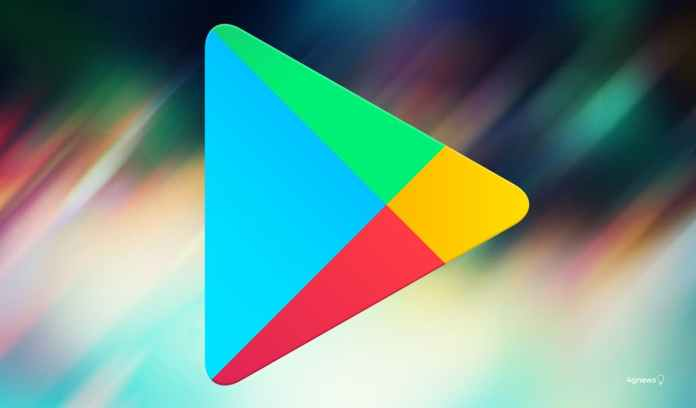 Google Play Store: 17 Premium Apps & Games Now Free