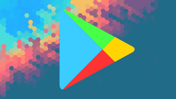 Google Play Store: 14 Premium Apps are free and you can't miss it!