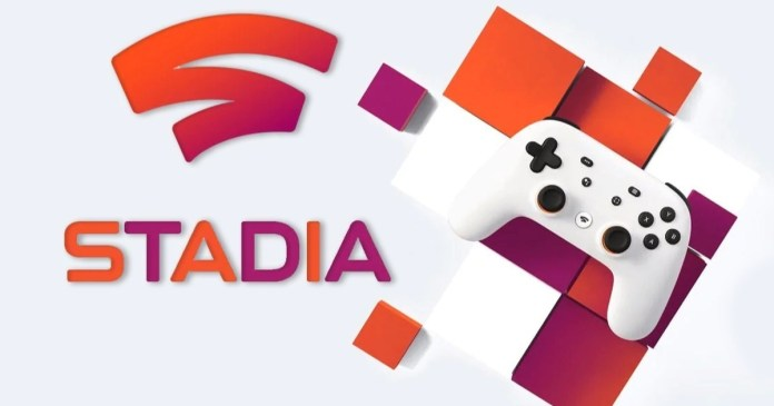 Google Stadia will have details revealed during the summer