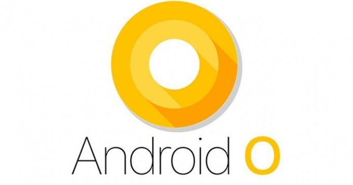 Google postpones launch of new Android O to market