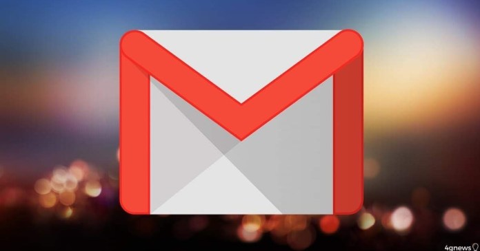 Google solves one of the biggest issues with Gmail in the new update