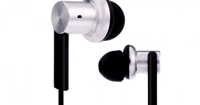 How about a Xiaomi earphones for under 15 euros?