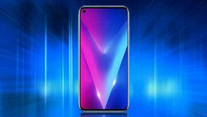 Huawei Honor V30 should come to Europe with a very interesting camera