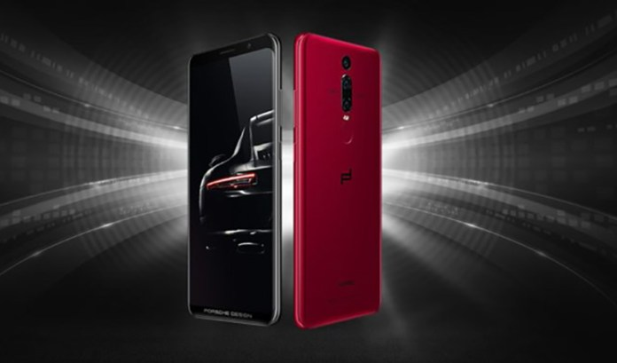 Huawei-Mate-RS-Porsche-Design-Red-14.jpg
