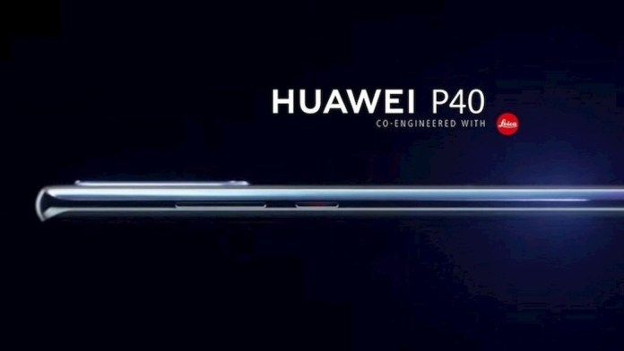 Huawei P40 Pro may have high capacity graphene battery: know the details