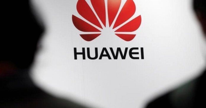Huawei wants to elevate your first smartphone experience