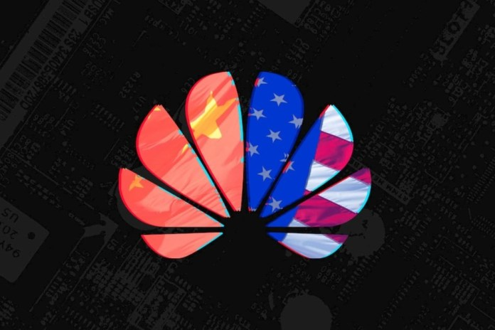 Huawei's future can be decided at next White House meeting in US