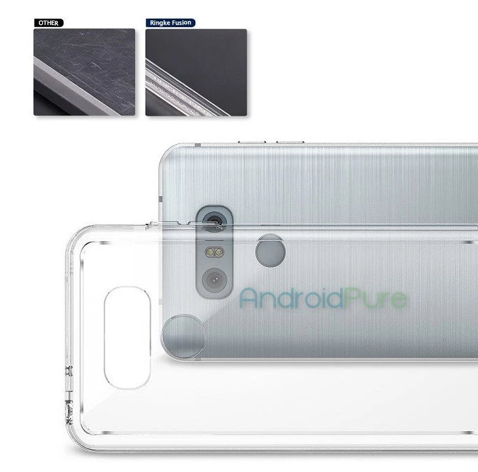 Leaked-images-of-the-LG-G6-wearing-a-bumper-case-shows-off-the-design-of-the-flagship-phone.jpg-4.jpg