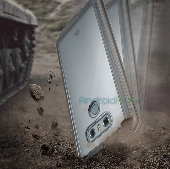 Leaked-images-of-the-LG-G6-wearing-a-bumper-case-shows-off-the-design-of-the-flagship-phone.jpg-6.jpg