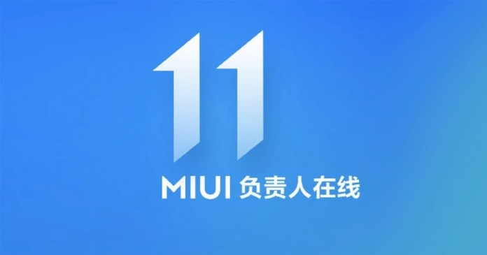 MIUI 11: Check out the news of Xiaomi's interface