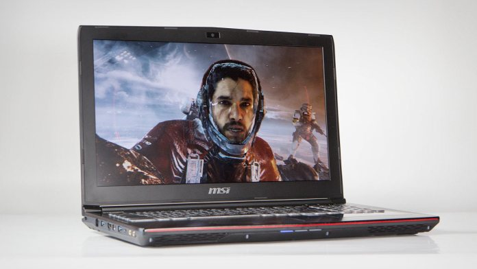 MSI GE62 7RE Apache Pro (7RE-210FR): the full test
