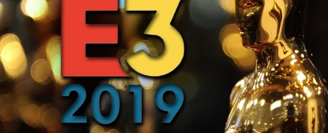 """Meet the games nominated for the """"Best of E3 2019"""" awards"""