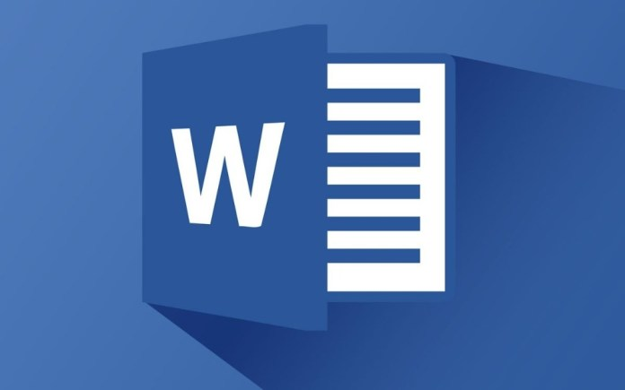 Microsoft will launch Word, Excel and Powerpoint in just one app.