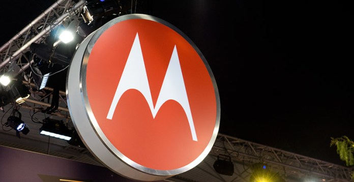 Motorola Moto E5 will not have dual camera as suspected