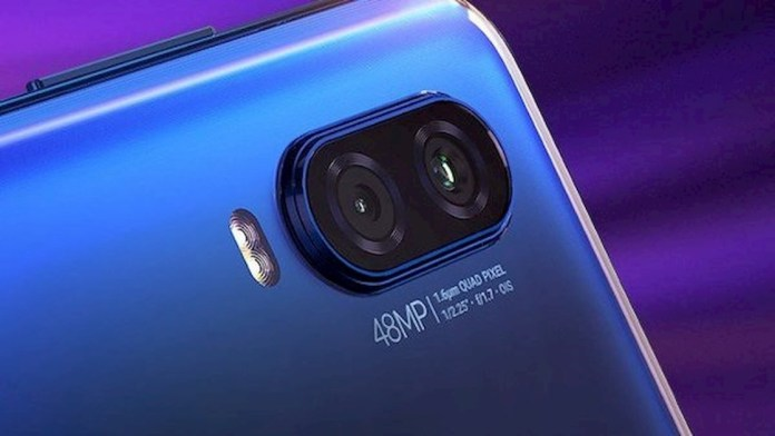 Motorola P50: Specifications Revealed Before Release