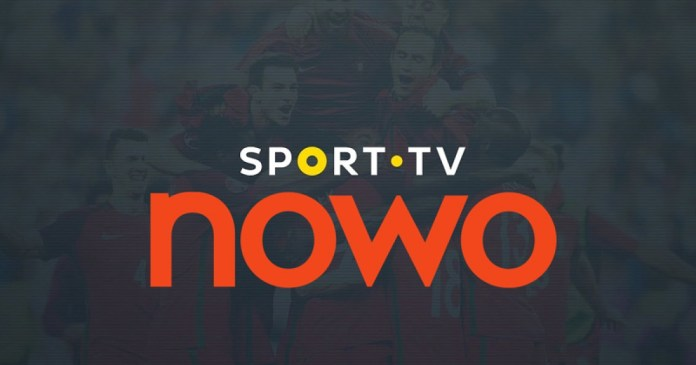 NOWO loses Sport TV after exclusivity with Eleven Sports
