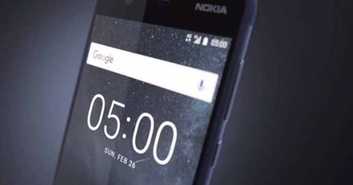 Nokia 3 and Nokia 5 dual SIM will have independent microSD slot