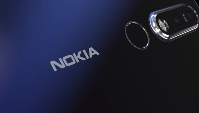 This is the Nokia phone you'll have to know in 2019 (video)