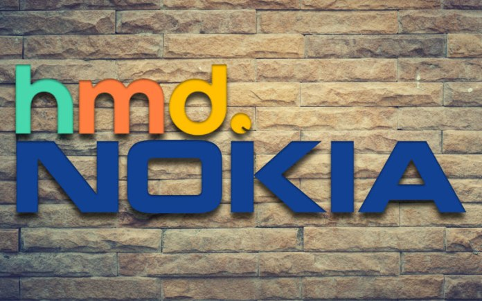 Nokia 8.1 HMD Global Android One 4gnews