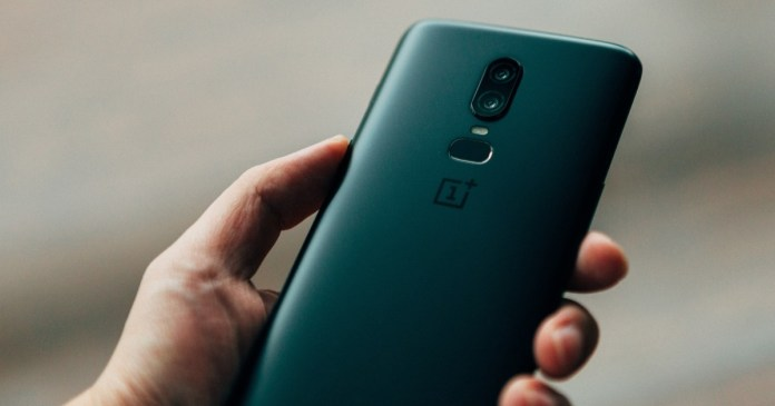 OnePlus 6 and OnePlus 6T Receive New Open Beta: What's New
