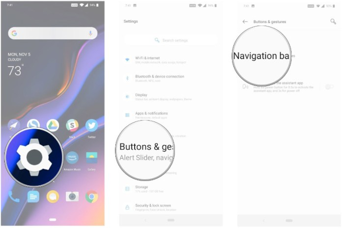 OnePlus-6T-Android-Pie-smartphone-Android-1.jpg