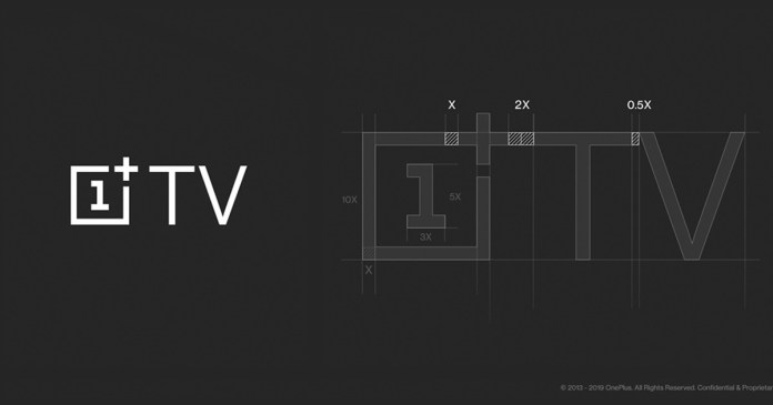 OnePlus TV has Android updates guaranteed for 3 years. But is it enough?