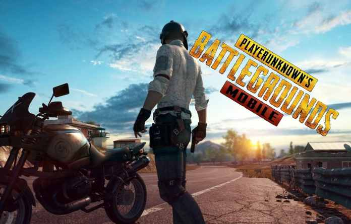 PUBG Mobile 0.11 download APK: Zombies are here in beta