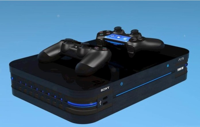 PlayStation 5: 2TB SSD with a price around 500 €! It promises