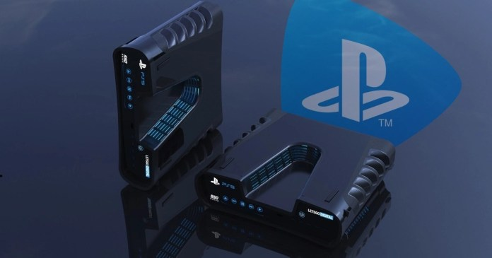 PlayStation 5 may arrive cheaper than expected! Suggest CEO Statements